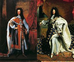 The Duellists (William III and Louis XIV).jpg