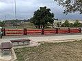 The Fence at Carnegie Mellon University.jpg