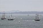 The Fleet 2555 (10521435913) (2).jpg