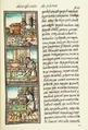 The Florentine Codex- Aztec Feather Painters II.tiff