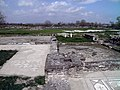 The Great Baths complex, Ancient Dion (7094471305).jpg