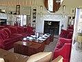 The Grove Hotel (11207615295).jpg
