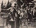 The Infidel (1922) - 2.jpg