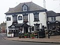 The Kings Arms, Marazion (22034961091).jpg