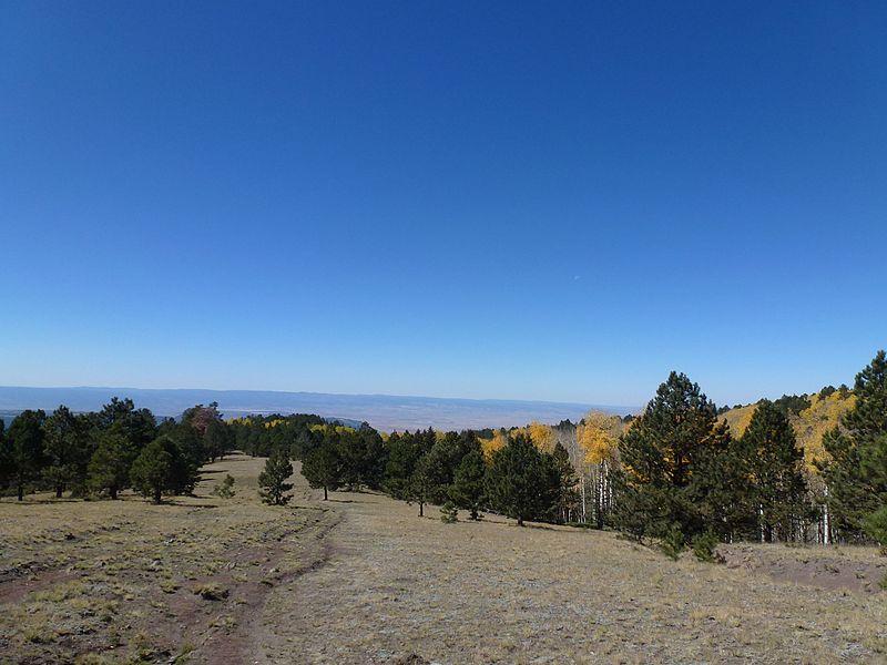 File:The Long Pull - panoramio.jpg