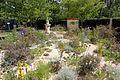 The M&G Garden 2014 - A contemporary paradise garden.jpg
