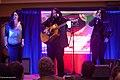 The Magic Numbers at SXSW 2014--7 (15836694192).jpg