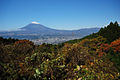 The Majestic Mt Fuji – Japan (4123423352).jpg
