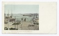 The Marina and Harbor, San Juan, P. R (NYPL b12647398-62626).tiff