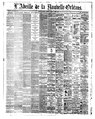 The New Orleans Bee 1871 April 0013.pdf