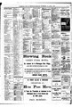 The New Orleans Bee 1906 April 0087.pdf