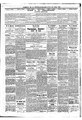 The New Orleans Bee 1906 April 0110.pdf
