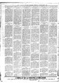 The New Orleans Bee 1907 November 0056.pdf