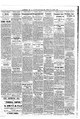 The New Orleans Bee 1911 June 0107.pdf