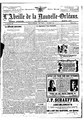 The New Orleans Bee 1911 September 0047.pdf
