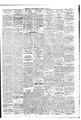 The New Orleans Bee 1913 March 0147.pdf