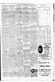 The New Orleans Bee 1913 March 0177.pdf