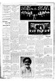 The New Orleans Bee 1915 December 0020.pdf