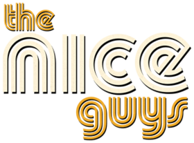 The Nice Guys Logo.png