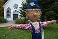 The Nice Scarecrow (5064861903).jpg