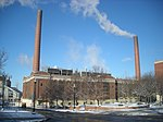 File:The Ohio State University December 2013 25 (McCracken Power Plant).jpg