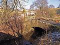 The Old Blackburn Bridge - geograph.org.uk - 1721930.jpg
