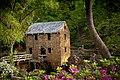 The Old Mill Arkansas.jpg