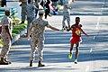 The People's Marathon 141026-M-CD772-006.jpg