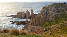 Phillip Island (Victoria)