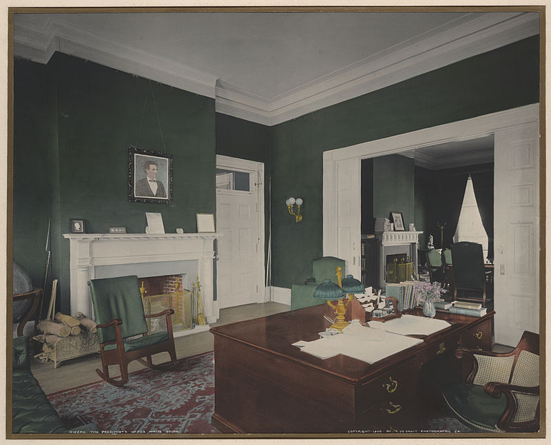 The President%27s office by Detroit Photographic Company.jpg