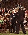 The President comes to Washington (9717490570).jpg
