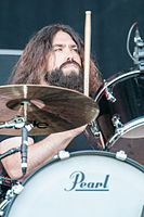 The Pretty Reckless-Rock im Park 2014 by 2eight 3SC8755.jpg