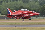 The Red Arrows (9422833637).jpg