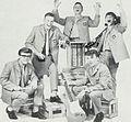 The Saints 1964.jpg