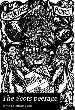The Scots Peerage book cover.jpg
