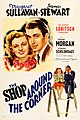 The Shop Around the Corner (1940 poster - Style D).jpg