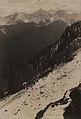 The Silent Pass (HS85-10-20119).jpg