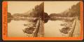 The Tooth Bridge, O.R.R., Cascades, Columbia River, by Watkins, Carleton E., 1829-1916 2.png