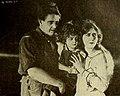 The Unpainted Woman (1919) - 1.jpg