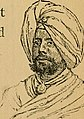 The cross or the pound. Which? A talk on the modernization of civilization in India with application to the Hindu and Hinduism (1900) (14758681396).jpg