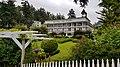 The historic Hotel De Haro at Roche Harbor, San Juan Island.jpg