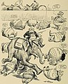 The history of the nineteenth century in caricature (1904) (14596938039).jpg