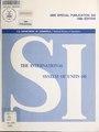 The international system of units (SI) (IA internationalsys3306gold).pdf