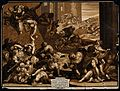 The massacre of the innocents. Chiaroscuro woodcut by J.B. J Wellcome V0034688.jpg