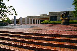 The miyagi museum of art01s3872