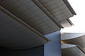 The museum of modern art, wakayama04s3200.jpg