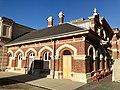 The original Roma Street railway station, Brisbane 05.jpg
