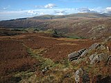 The track up Harter Fell (geograph 3194325).jpg