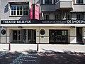 Theater Bellevue, Leidsekade foto 2.JPG