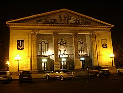 Theatre night Mariupol.jpg